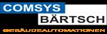 Comsys Bärtsch AG
